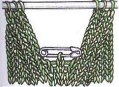 v yaka şeması
