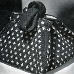 beyaz-puantiyeli-örgü-kitap-çantası-modeli