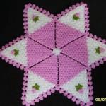 yıldız-şeklinde-çiçek-motifli-lila-lif-modeli-560x420
