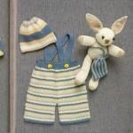 bebek-tulum-modelleri1