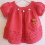 Örgü-trendi-bebek-örgü-elbise-modelleri-ve-yapılışı