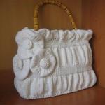 El-örgüsü-çanta-örnekleri-2014-29