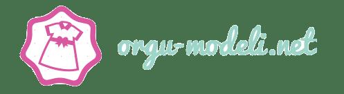 Örgü Modelleri | Anlatımlı Örgü Modelleri | Havva'nın Örgü Dünyası